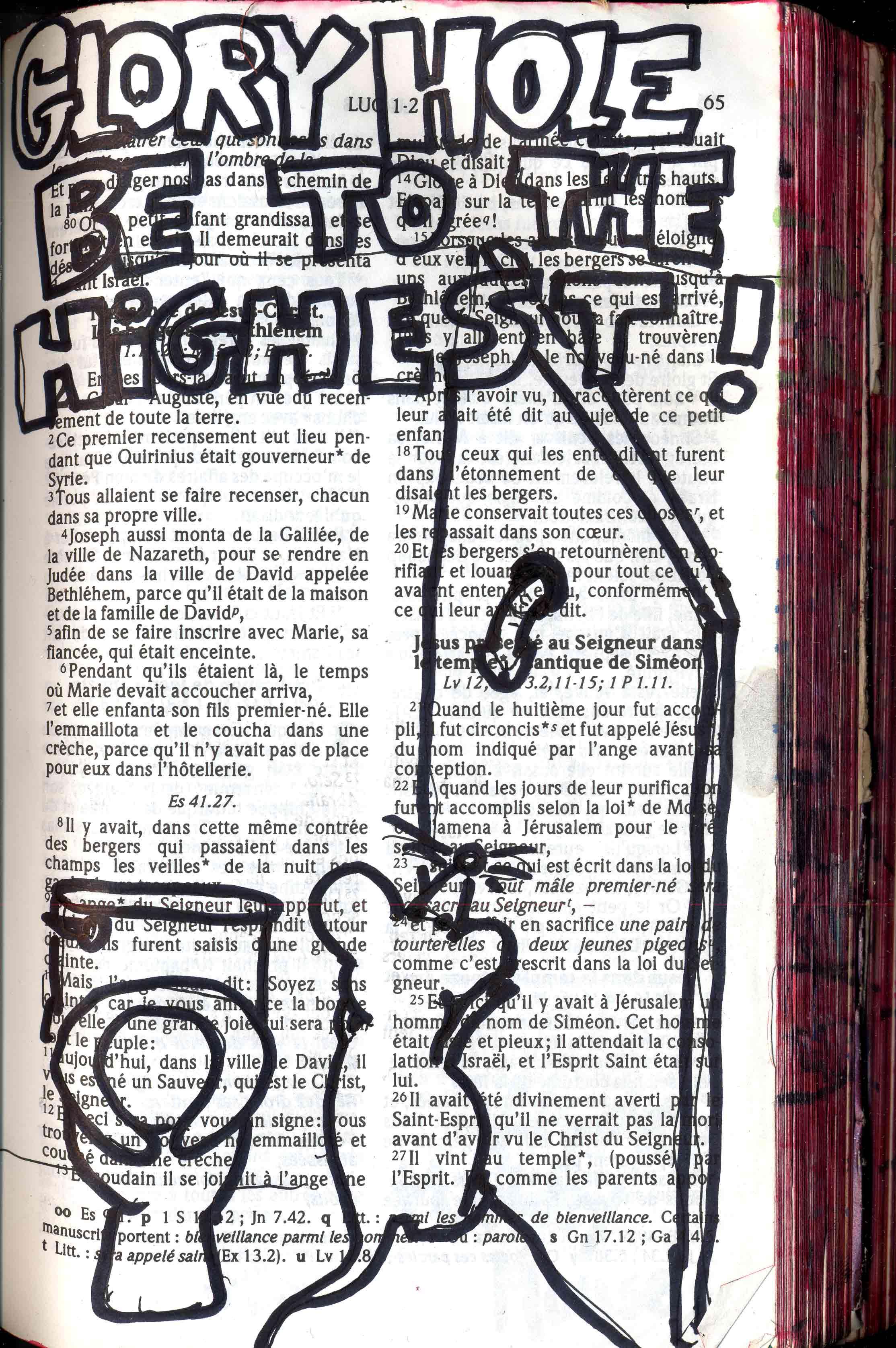 bible-86