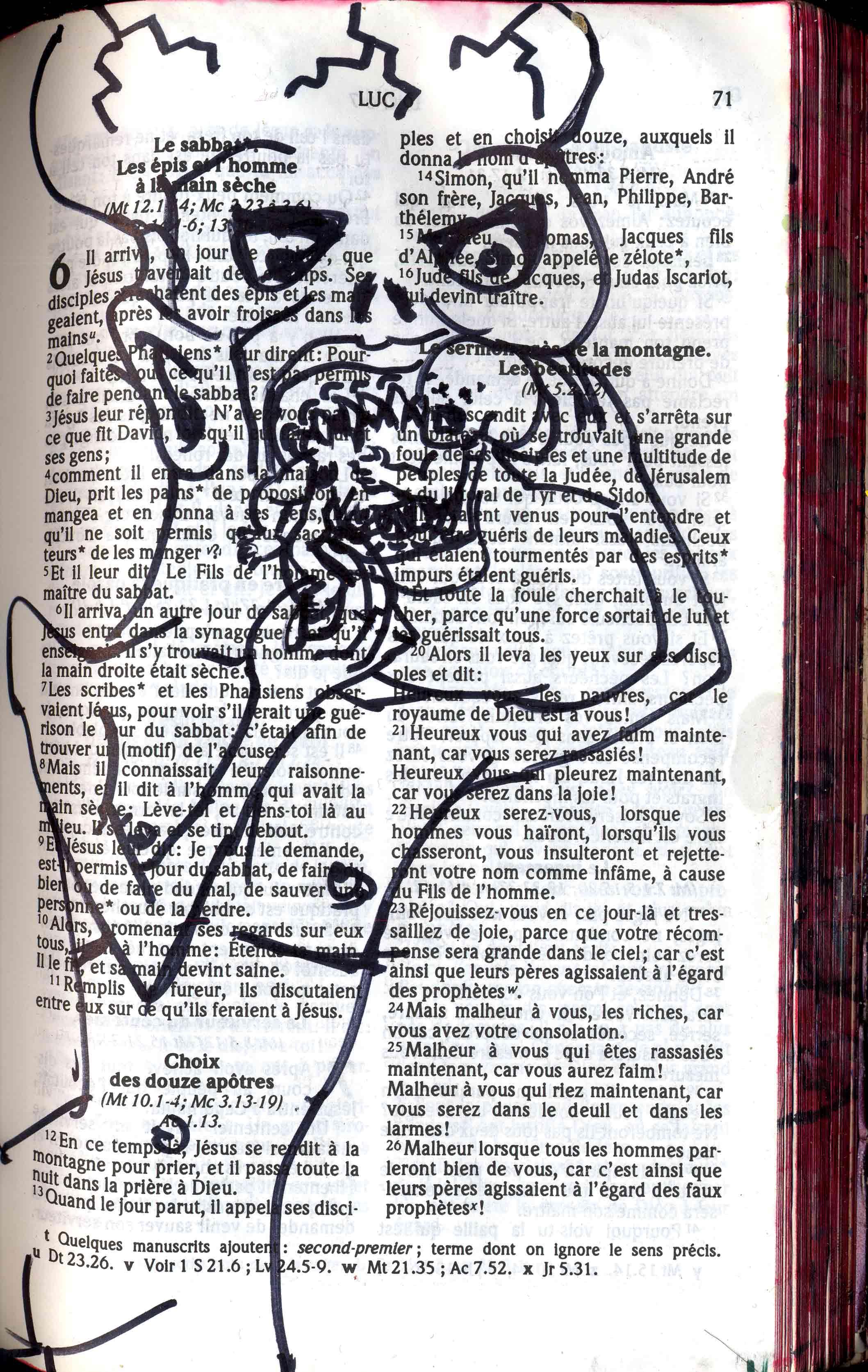 bible-87