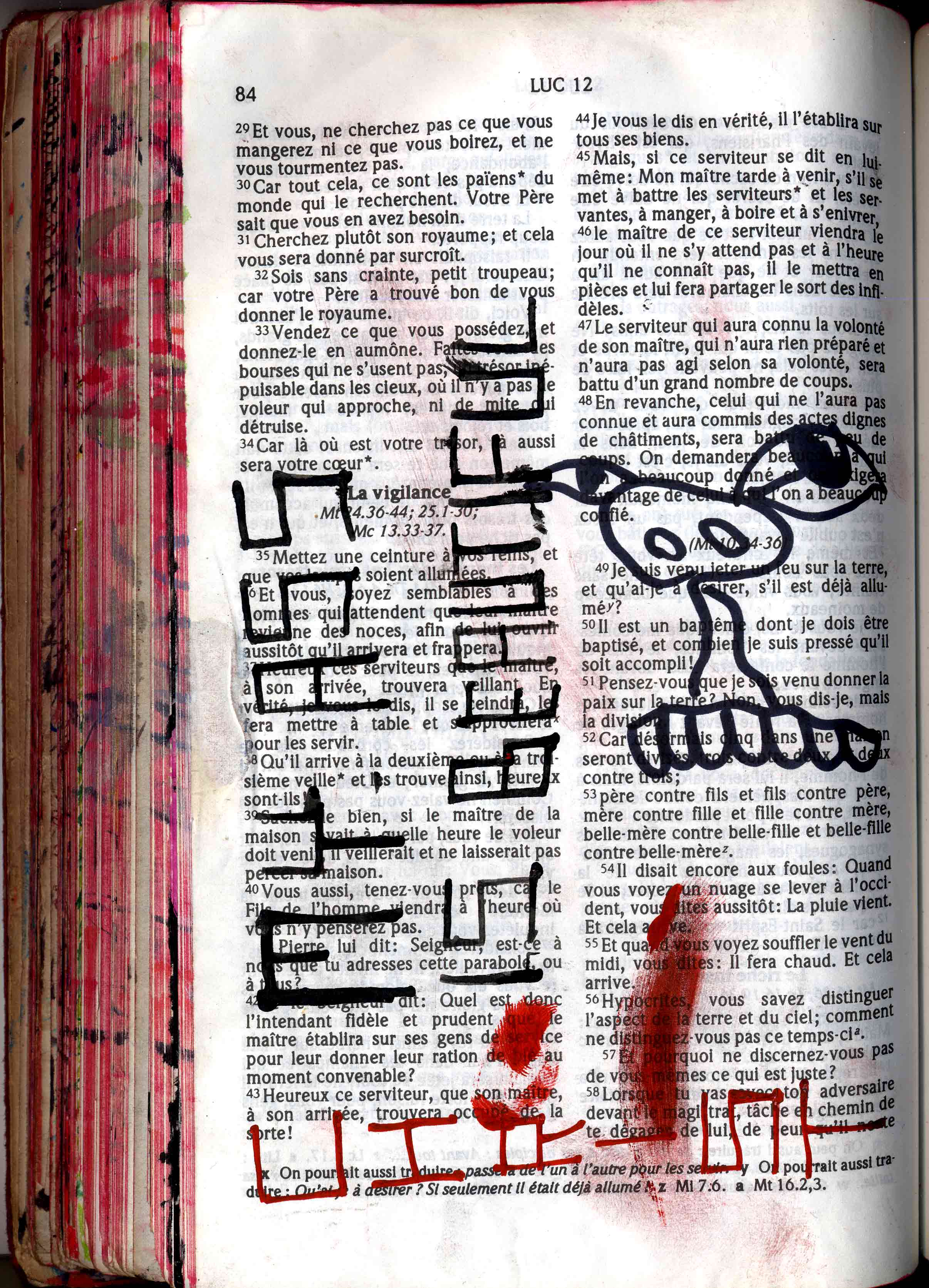 bible-88
