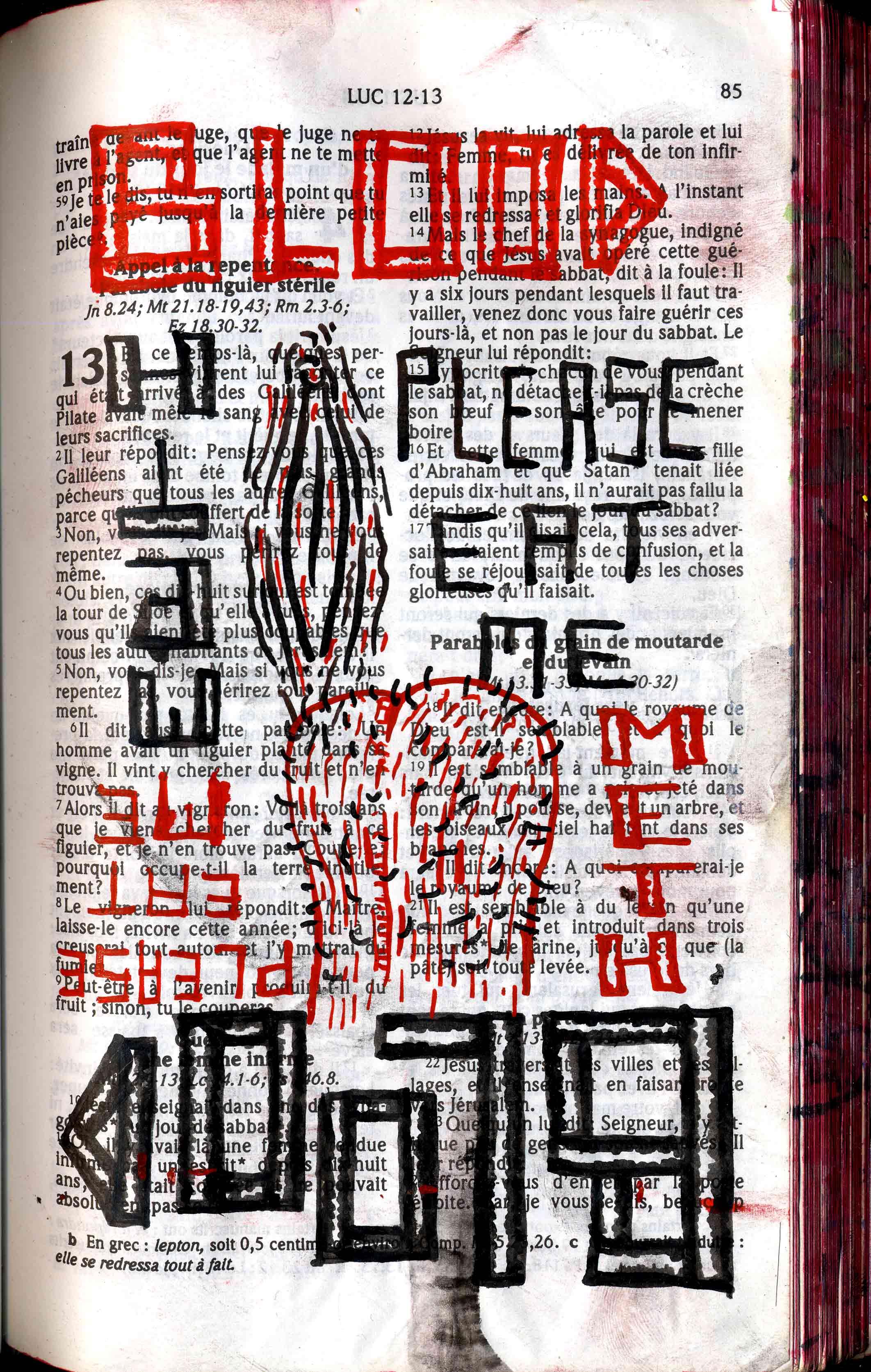 bible-89