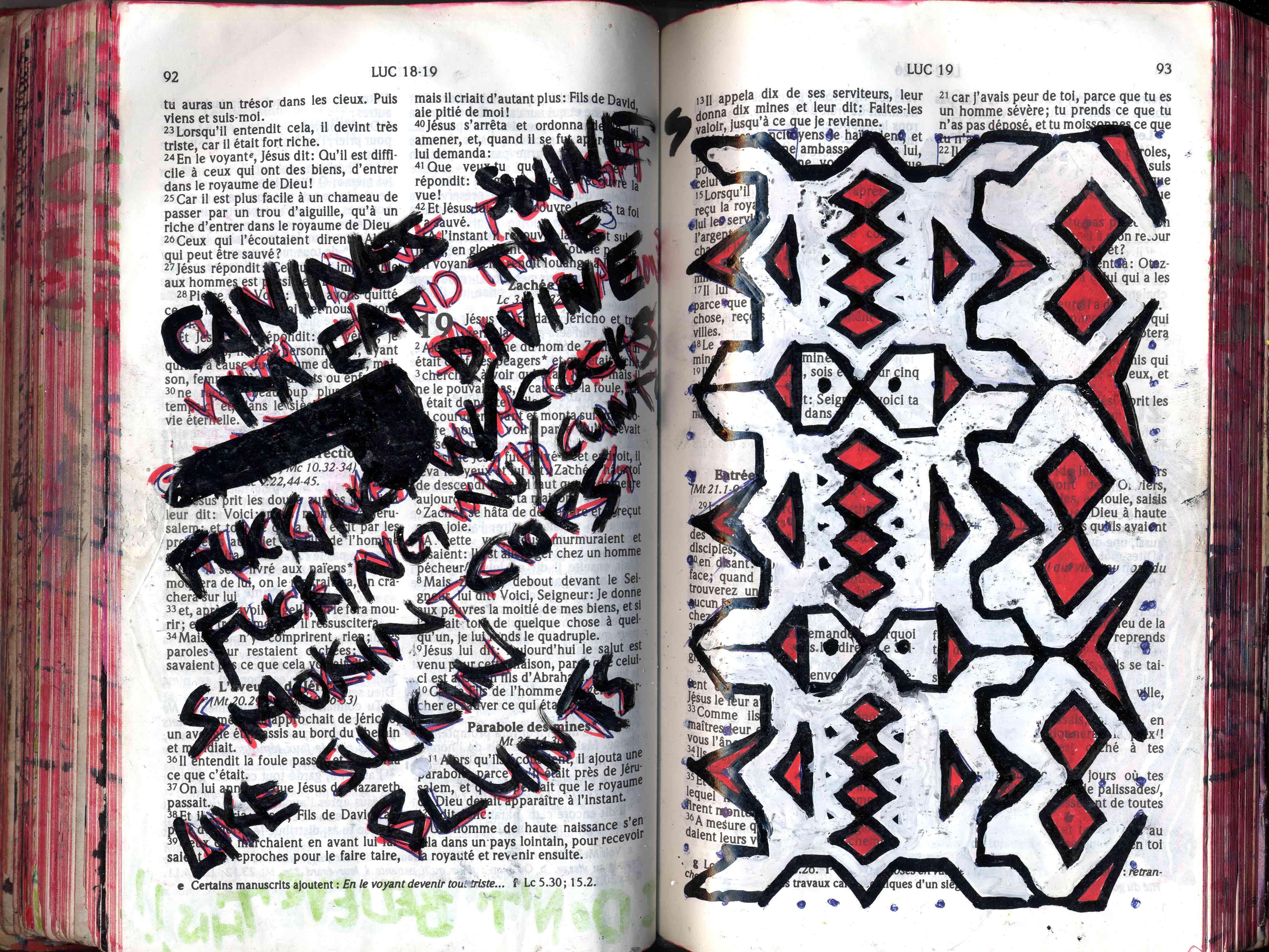 bible-90