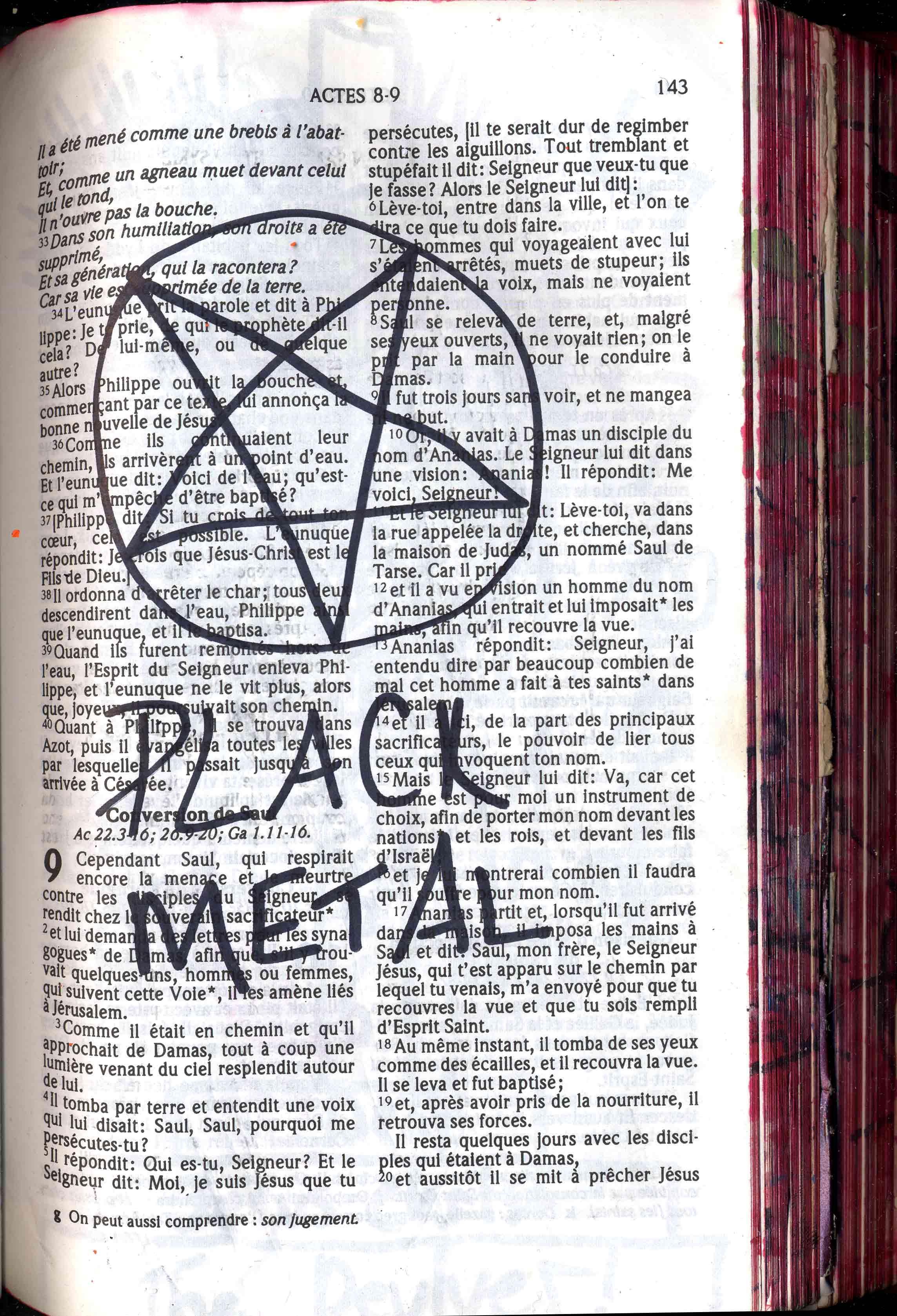 bible-95