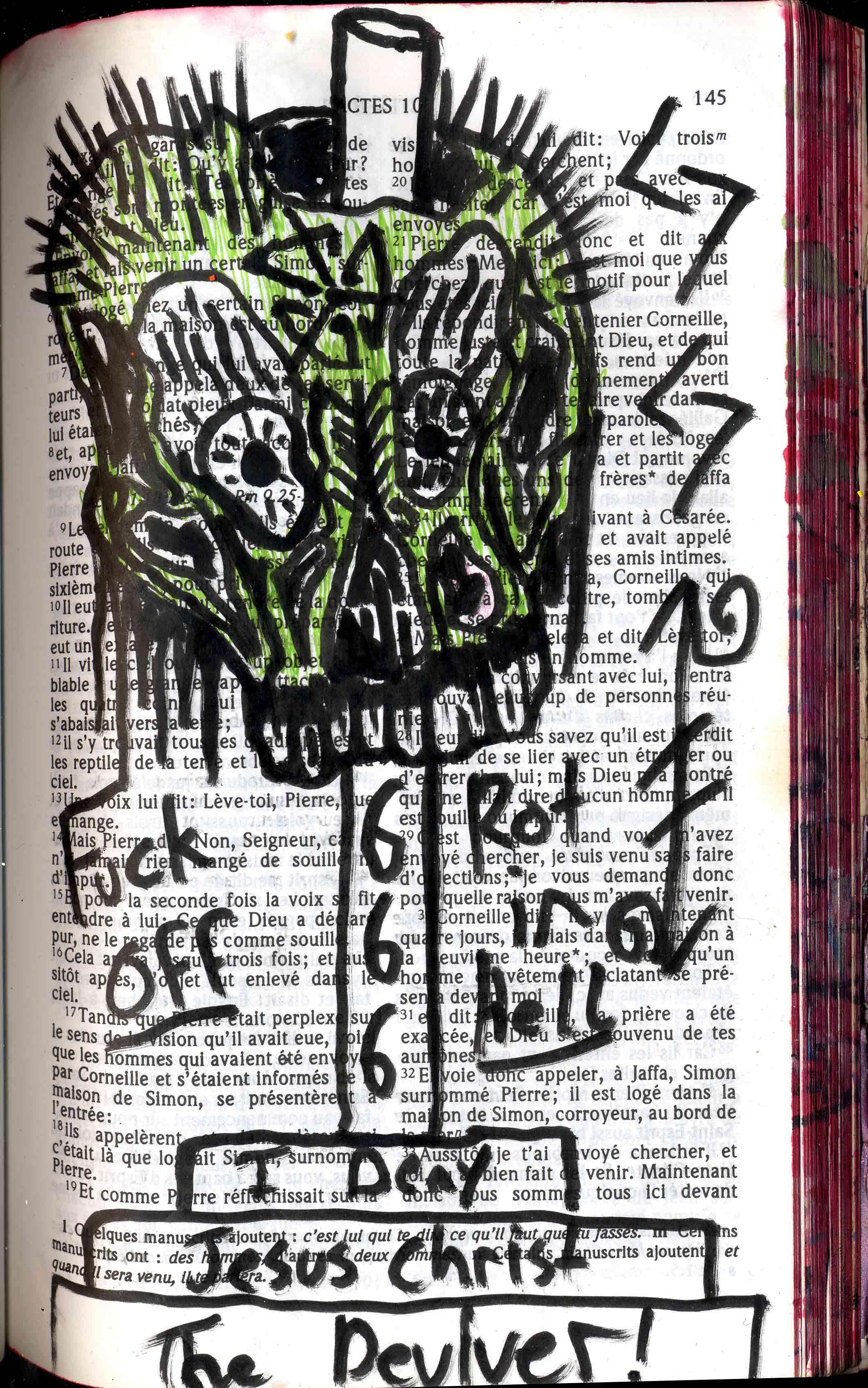 bible-96