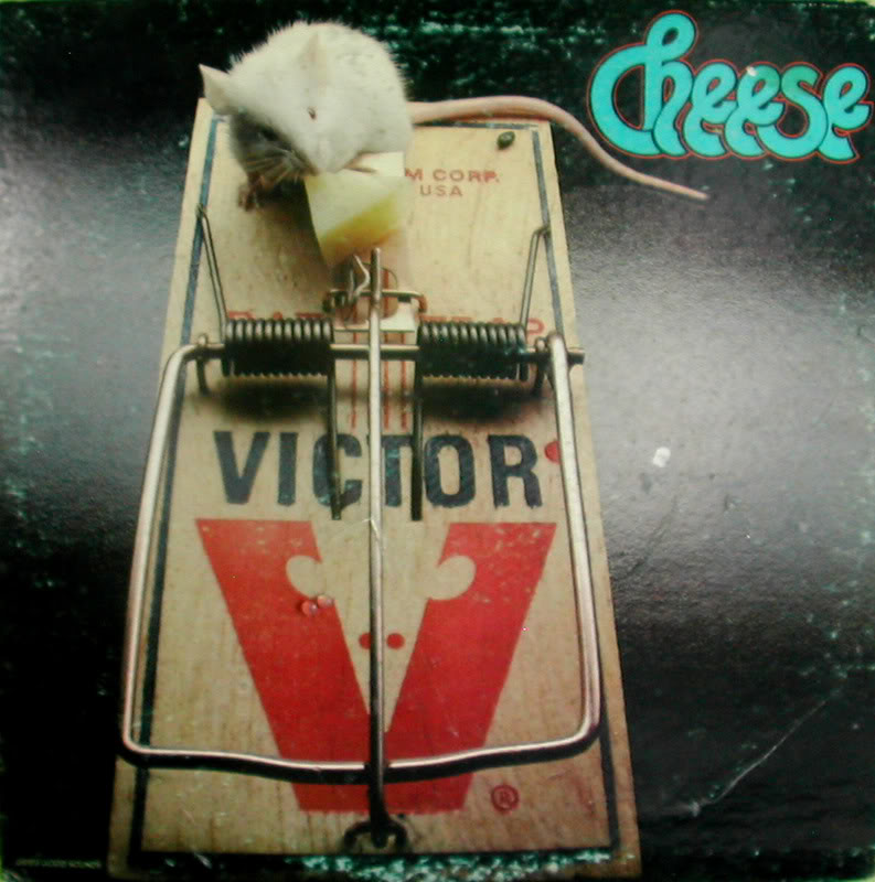 cheese-cover