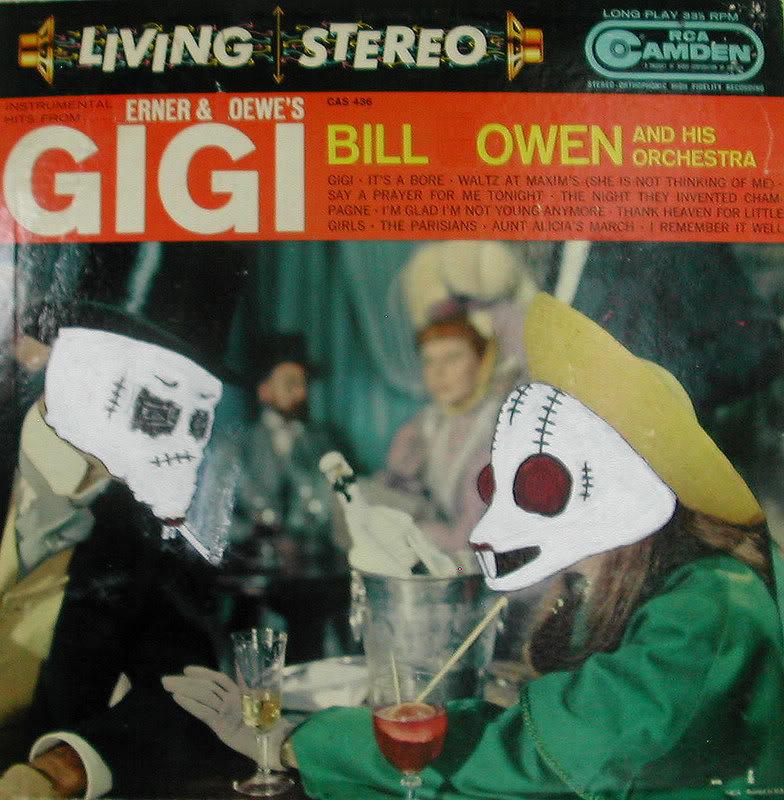 gigi-bill-owin