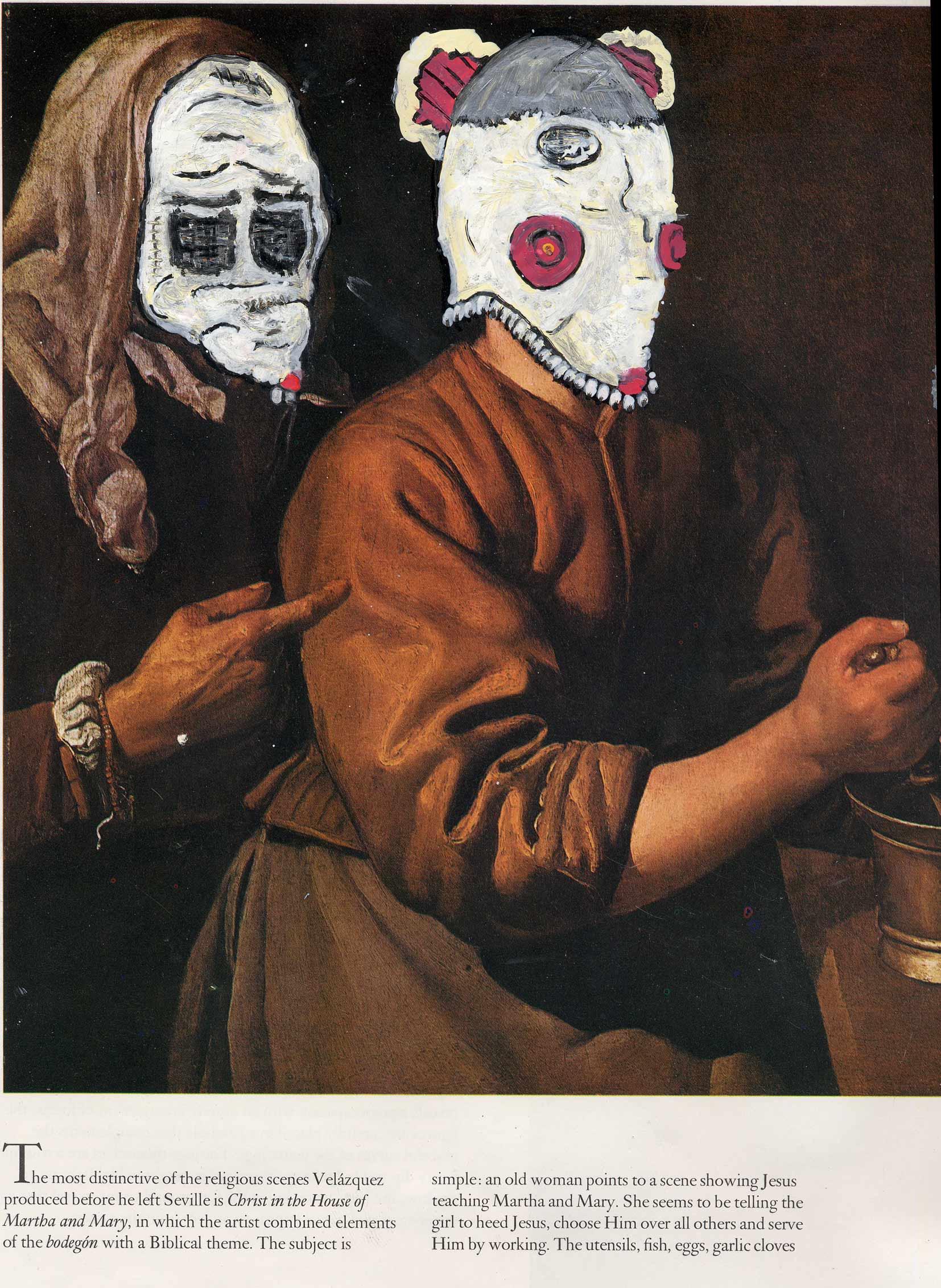 j-paint-9