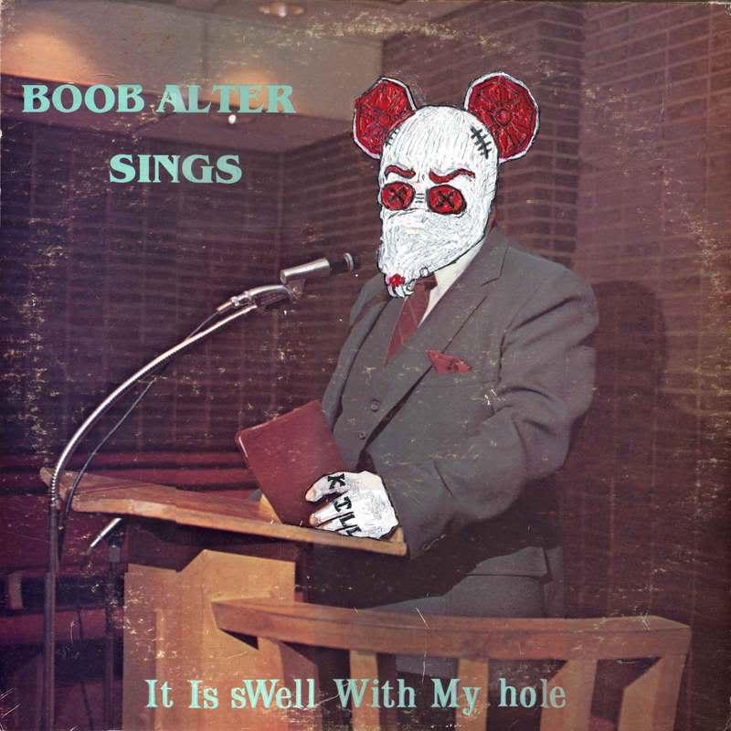 jolly-abums-bob-alter