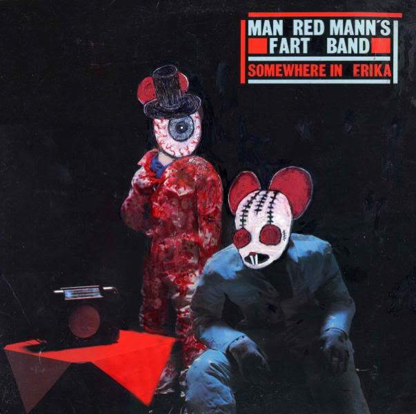 jolly-albums-man-red-mann