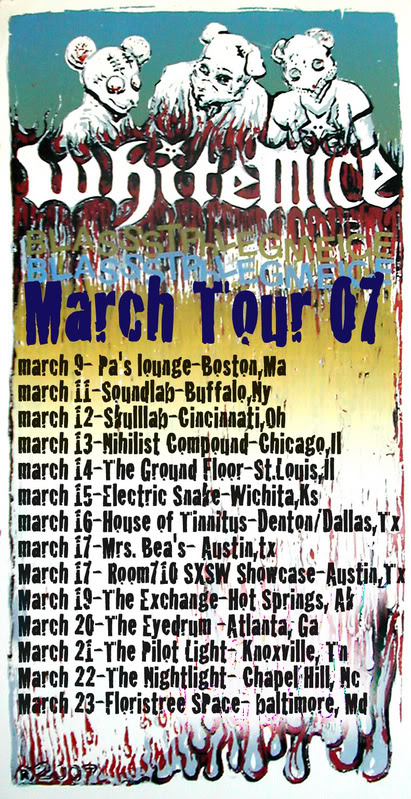 march-tour-poster