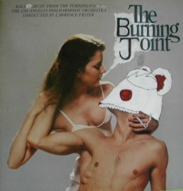 the-burning-joint